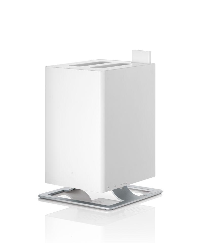 Stadler Form Anton Humidifier white iso
