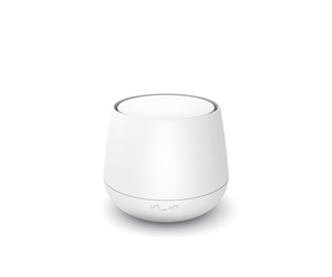 Stadler Form Julia Aroma Diffuser Category