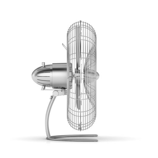 stadler form Charly floor fan ventilatoren