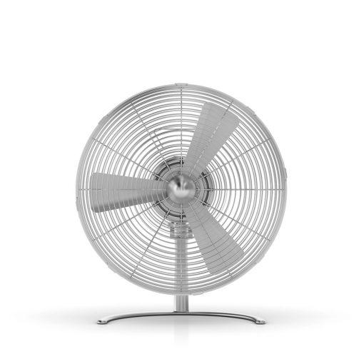 stadler form Charly little fan ventilatoren