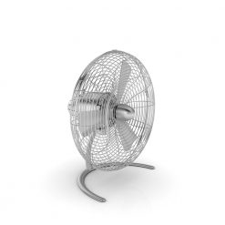 stadler form Charly little fan ventilatoren