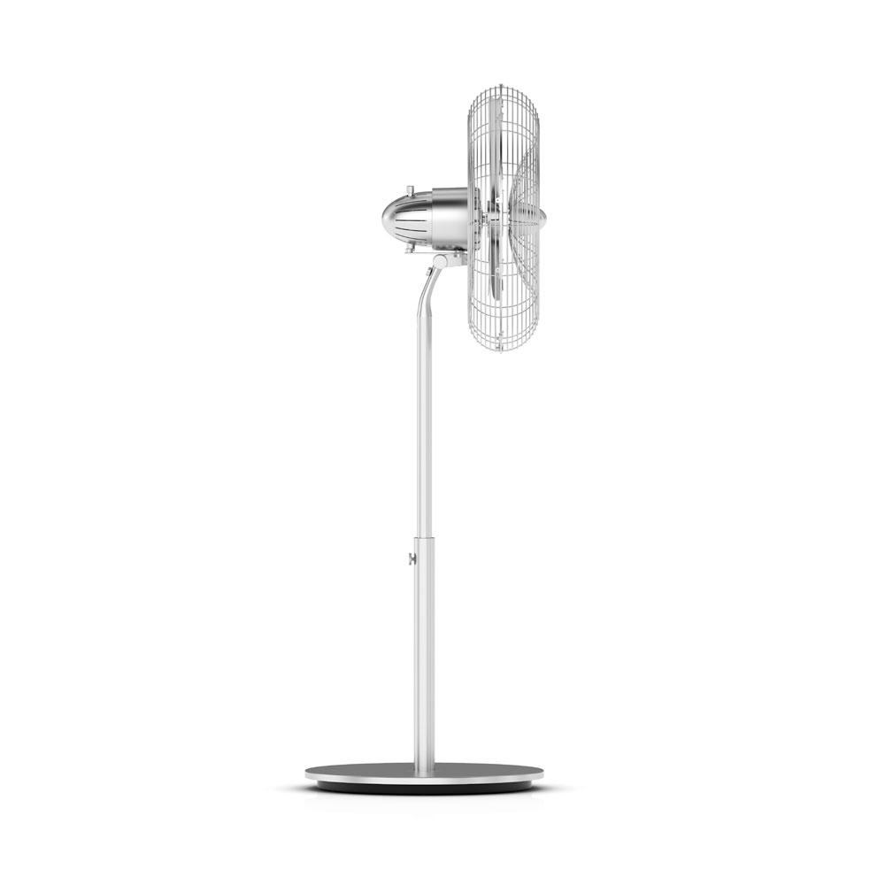 stadler form Charly stand fan ventilatoren