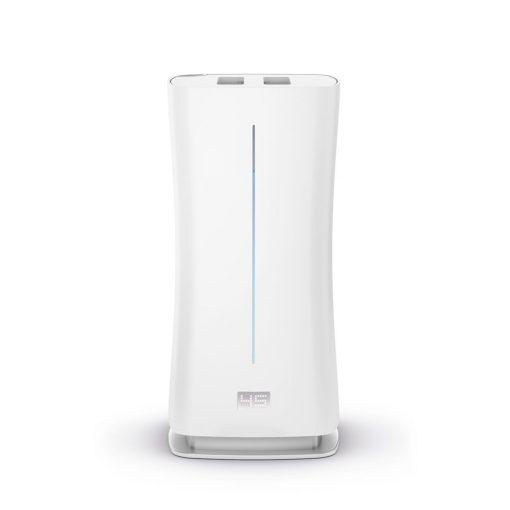 stadler form Eva luchtbevochtigers humidifier