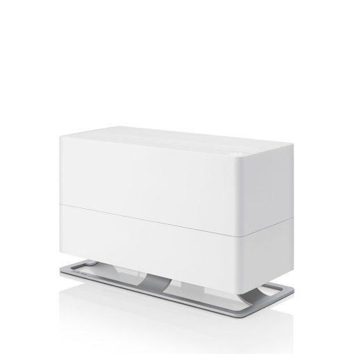 stadler form Oskar big white Luchtbevochtigers humidifier