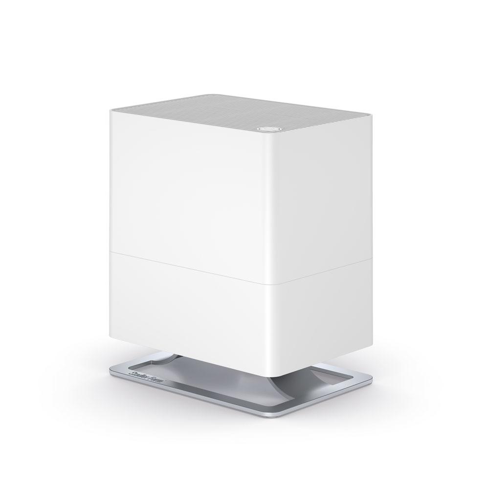 Stadler Form Oskar Little Humidifier