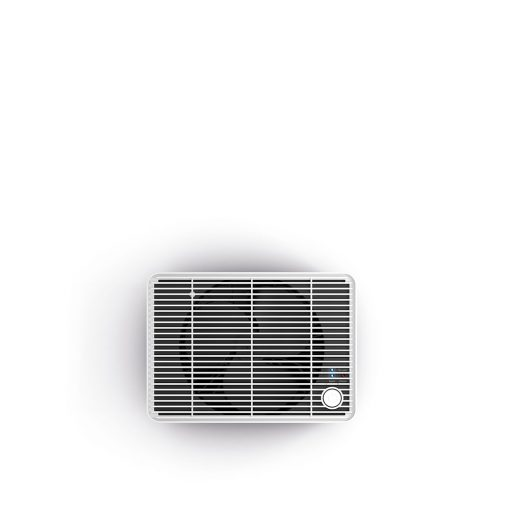 stadler form Oskar little humidifier luchtbevochtigers
