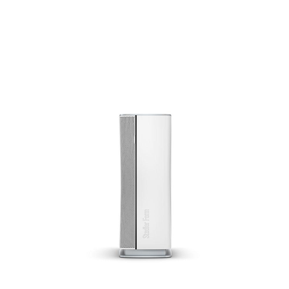 stadler form Roger little white air purifier Luchtreinigers