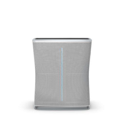stadler form Roger white air purifier Luchtreinigers