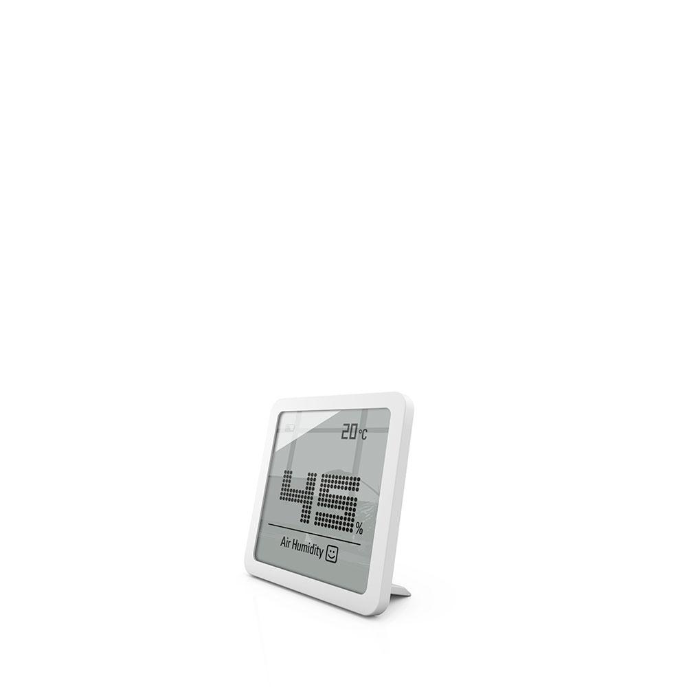 stadler form Selina little white hygrometers