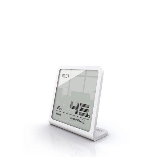 stadler form Selina Hygrometers