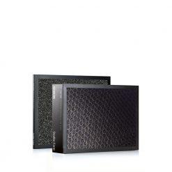 Stadler Form Viktor carbonfilter prefilter