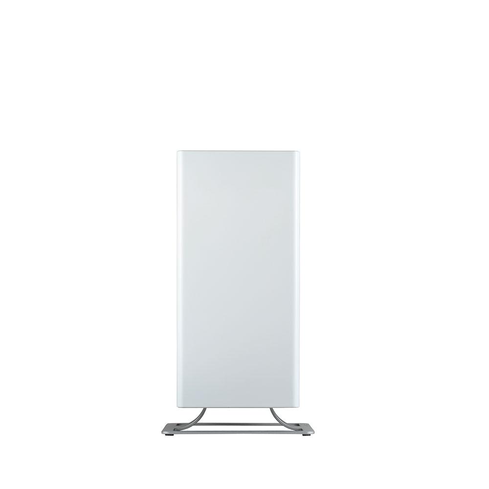 Stadler Form Viktor white Luchtreinigers air purifier