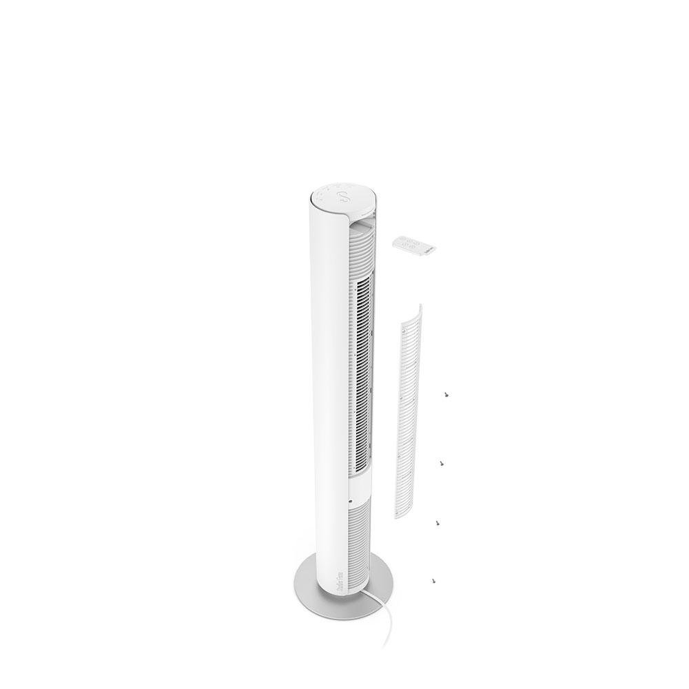 Stadler Form Peter white Fan Ventilatoren