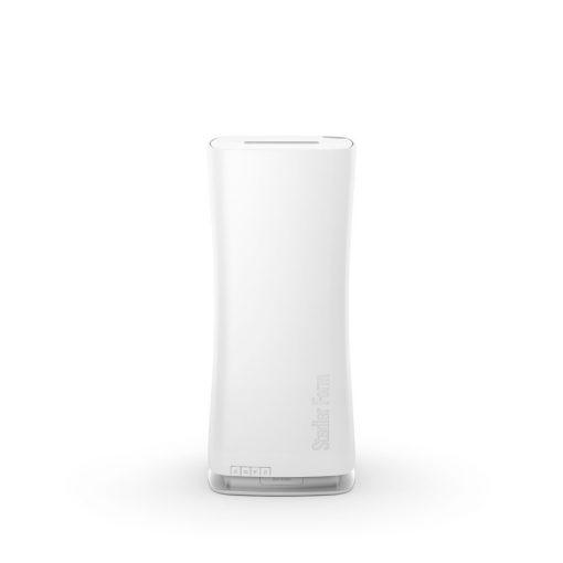 Stadler Form Eva little Luchtbevochtigers humidifier